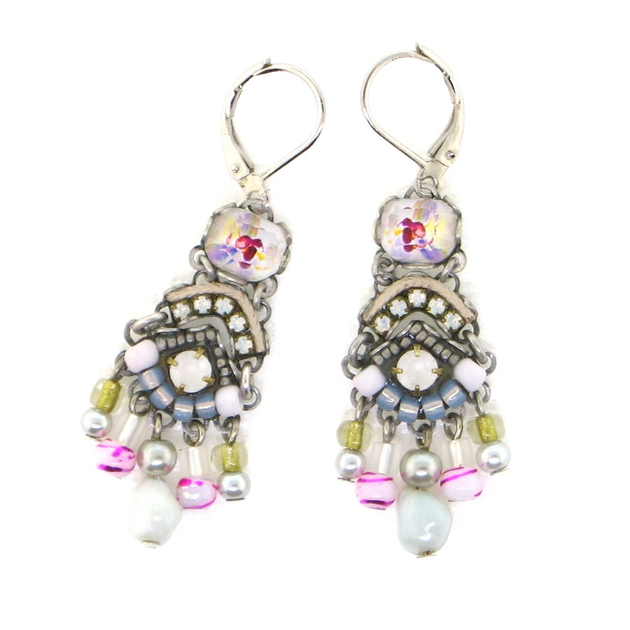 ayala bar cloud earrings 111119 2015
